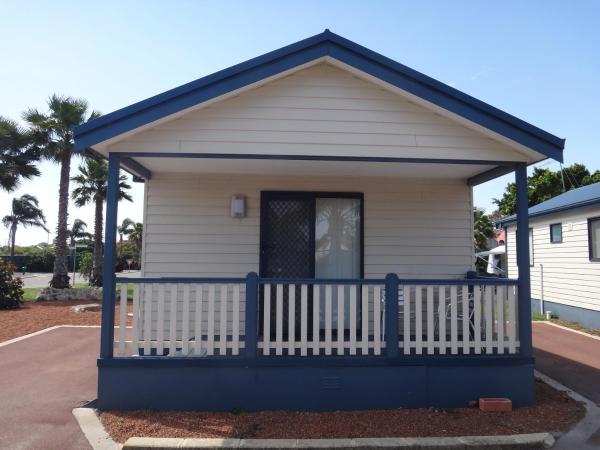 Фотографии отеля: Fremantle Village, Фримантл