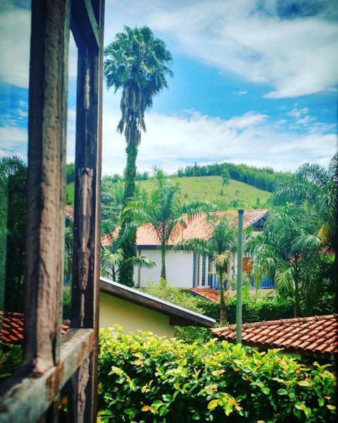 Hotel Pictures: Greenville, Mansao Do Sossego, São José dos Campos