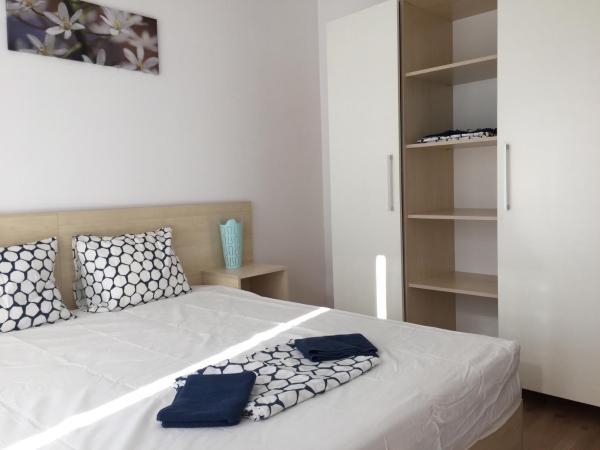 Fotos del hotel: PSB Cabacum Beach Apartments, Golden Sands