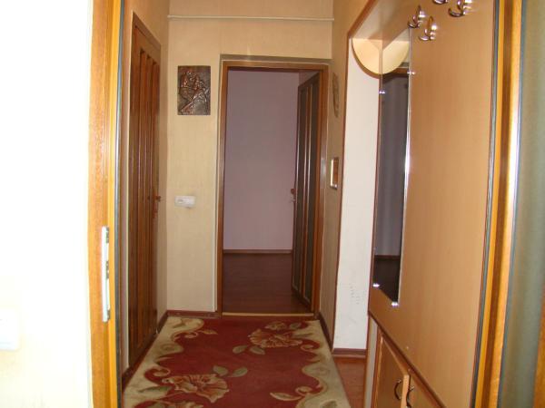 Fotos do Hotel: , Yerevan