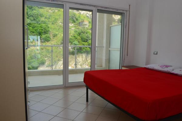 Hotelbilder: Orion Apartments 2, Durrës