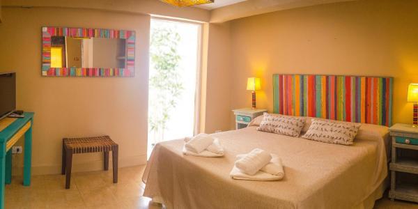 Hotellbilder: Tierra Virgen, Purmamarca