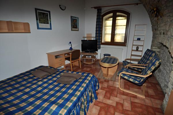 Hotel Pictures: , Louny