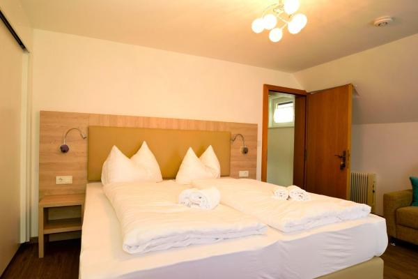 Hotel Pictures: , Egg am Faaker See