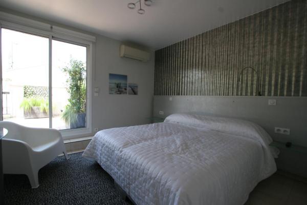 Hotel Pictures: SOGECLUB Vacances, La Grande-Motte