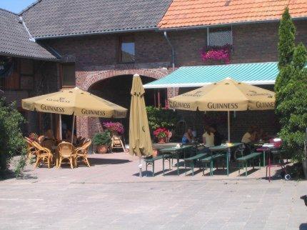 Hotel Pictures: McMüller's Brauereigasthof, Kofferen
