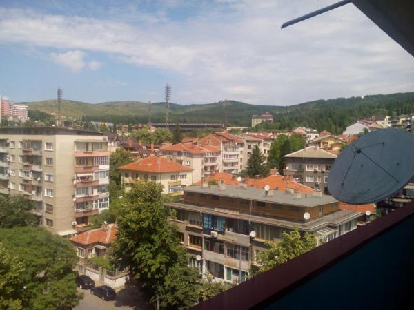Фотографии отеля: Avgusta Trayana, Стара Загора