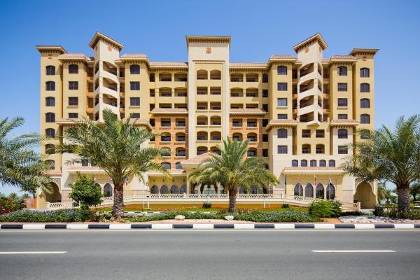 Фотографии отеля: Marjan Island Resort & Spa Managed By Accor, Рас-эль-Хайма
