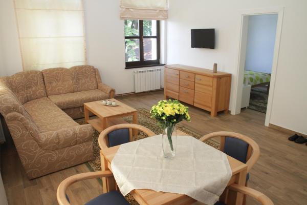 Fotos del hotel: Apartments Ferhadija, Banja Luka