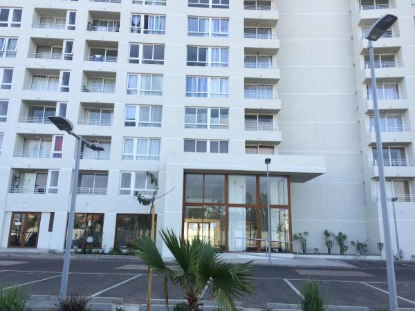 Hotelbilleder: Departamento La Serena-Coquimbo, La Serena