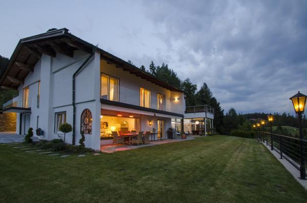 Hotelbilder: , Seefeld in Tirol