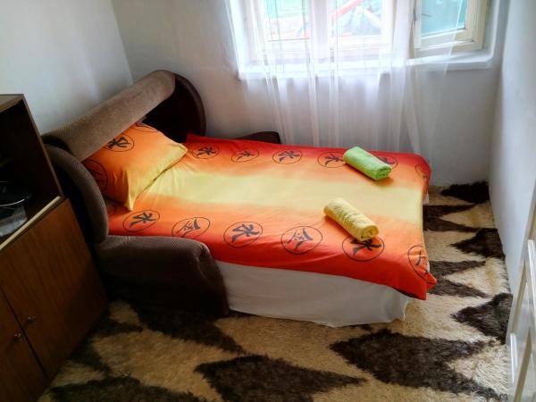 酒店图片: , Visoko