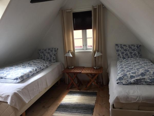 Hotel Pictures: B&B Præstø, Præstø
