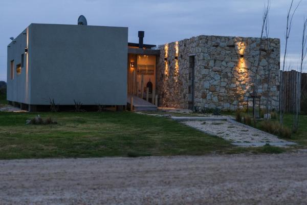 Fotografie hotelů: Casa en Miramar Golf, Miramar