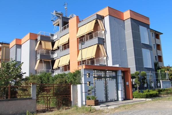 Фотографии отеля: Kraja Residence, Велипойе