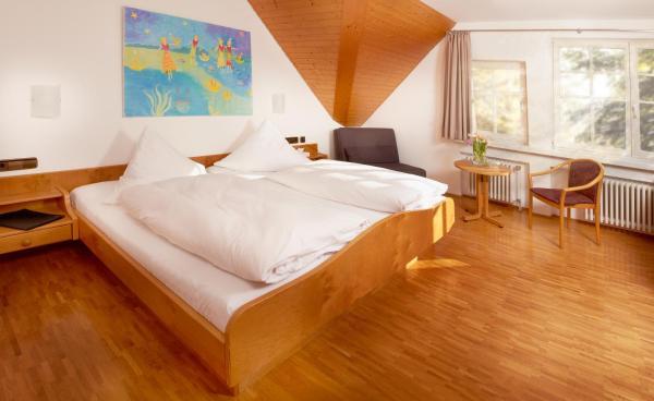Hotel Pictures: Gasthof Schweizerhof, Villingen-Schwenningen