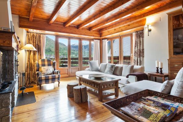 Hotel Pictures: Gessa Luxury Apartments, Gessa