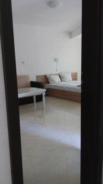Fotos de l'hotel: Guest Rooms Oasis 2, Kiten