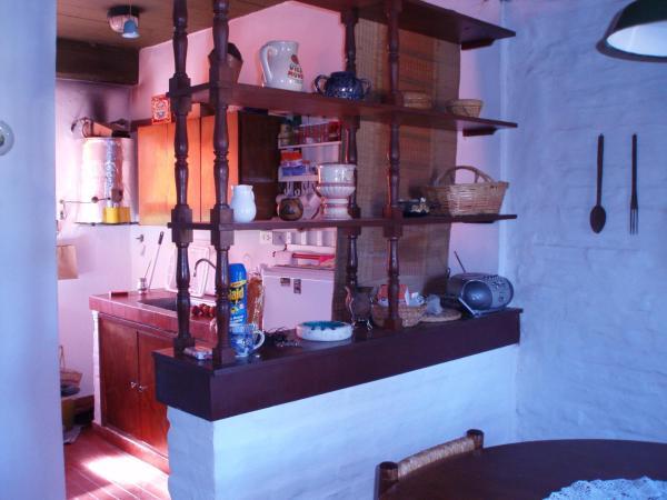 ホテル写真: Portobello Apartment, Villa Gesell