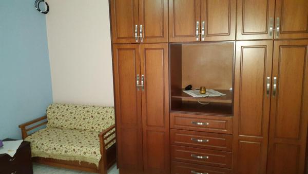 Fotos de l'hotel: Bar Vela, Ksamil