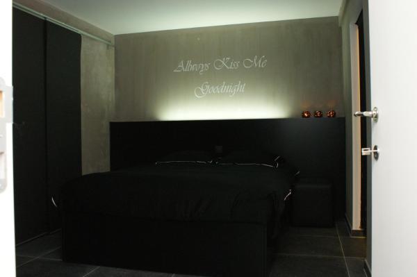 Zdjęcia hotelu: B&B Maison Beau, Zonhoven