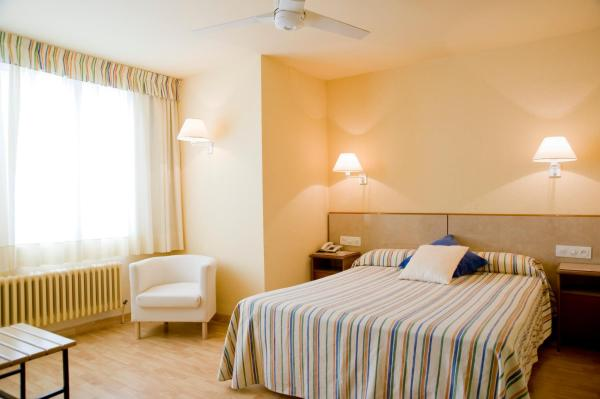 Hotel Pictures: , Balaguer