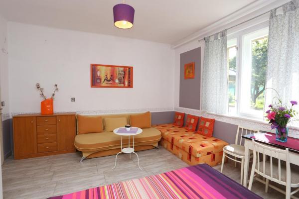 Hotel Pictures: Vila Sazava, Sázava
