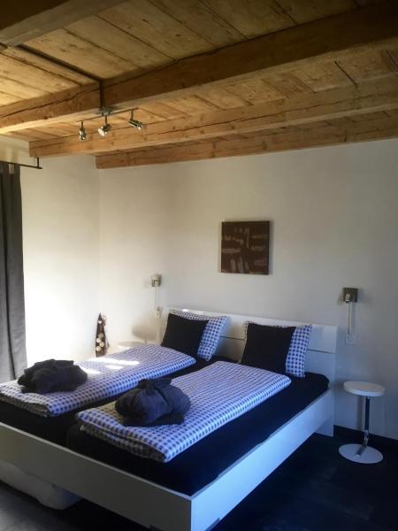 Hotel Pictures: CS Casa Serena, Vairano