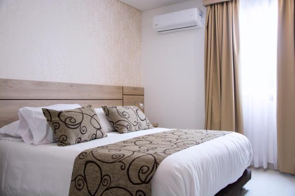 Hotel Pictures: Hotel Arawak Plaza, Sincelejo