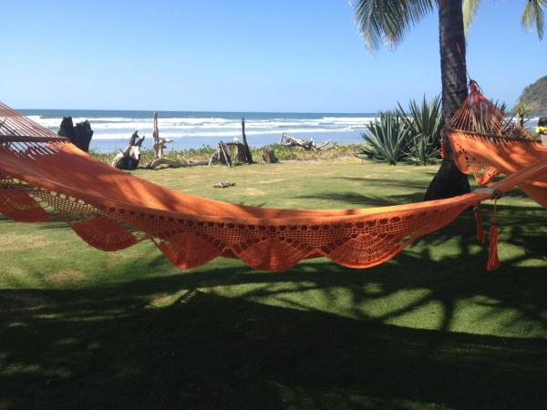 Hotel Pictures: La Gobeta, Jabilla