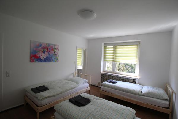 Hotel Pictures: Apartment Remscheid, Remscheid