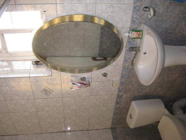 Foto Hotel: , Yeghegnadzor