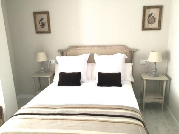 Hotel Pictures: Morendal-Zaaita, Soria