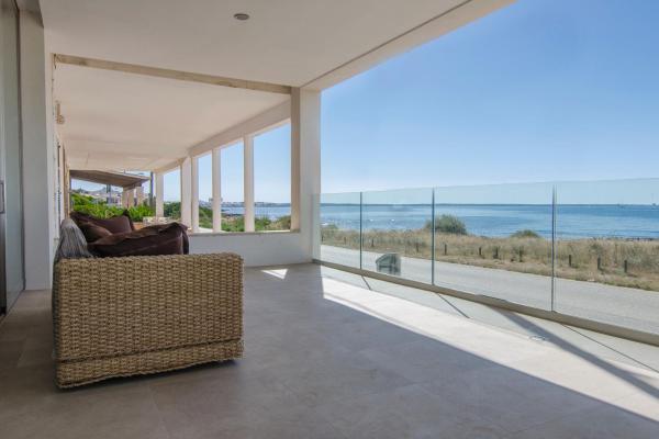 Hotel Pictures: Apartamento s' Estanyol Mar, El Estanyol
