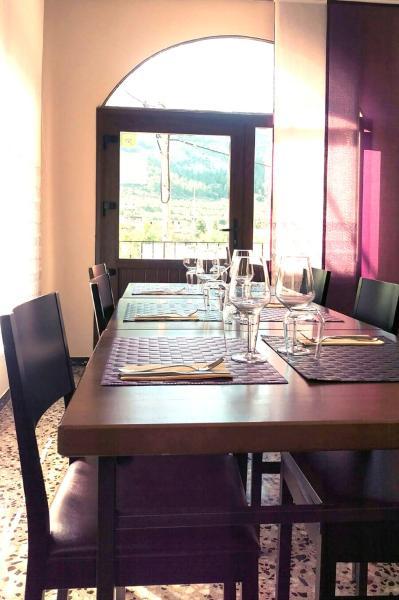 Hotel Pictures: , Fuentespalda