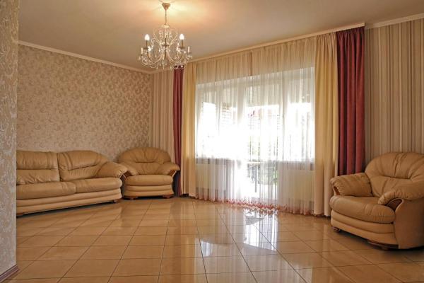 Hotelfoto's: Summer Guest House, Brest