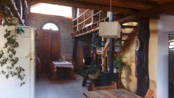 Hotellbilder: Casa Marisa, Los Reartes