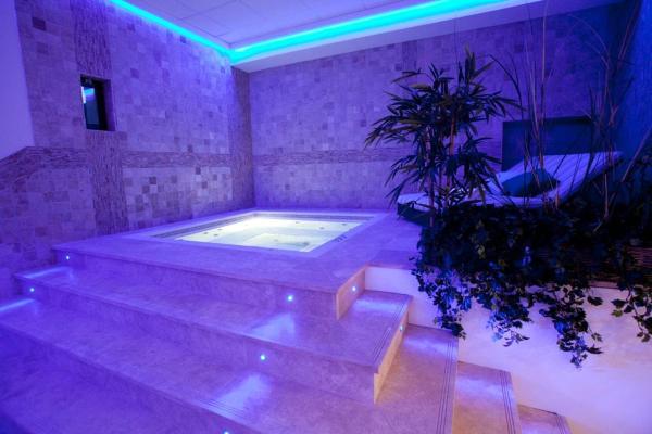 Hotel Pictures: , Nissan-lez-Enserune