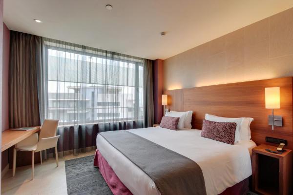 Hotel Pictures: Rafaelhoteles Badalona, Badalona