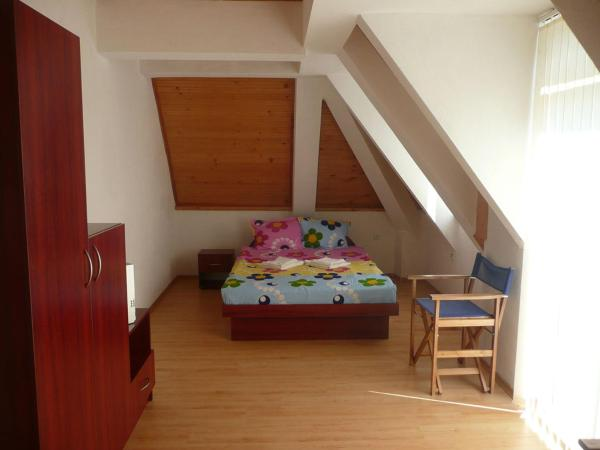 Hotelbilleder: Guest House Dani, Kiten