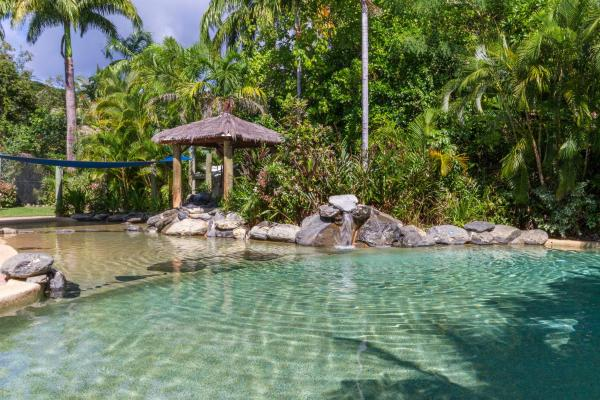 Hotelbilder: Port Douglas Plantation Resort, Port Douglas