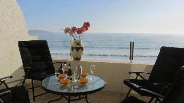 Foto Hotel: Vacations in La Serena, La Serena