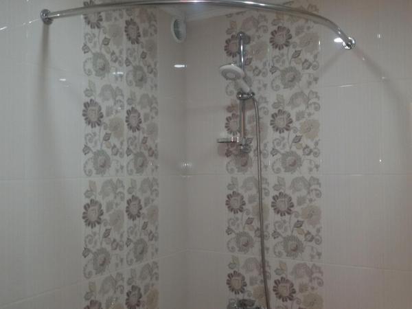 Hotel Pictures: Appartments on Mashtoc 23, Yerevan