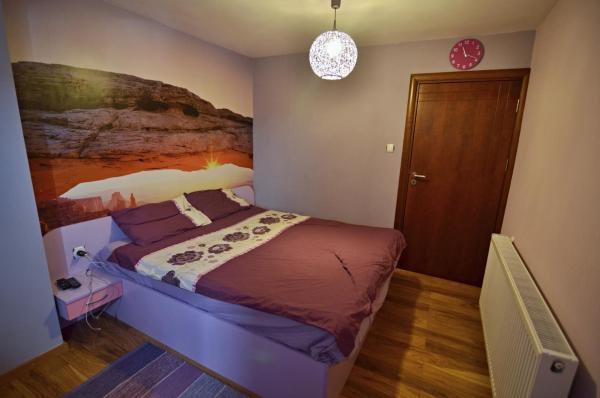 Fotos de l'hotel: Zarevata Guest House, Velingrad