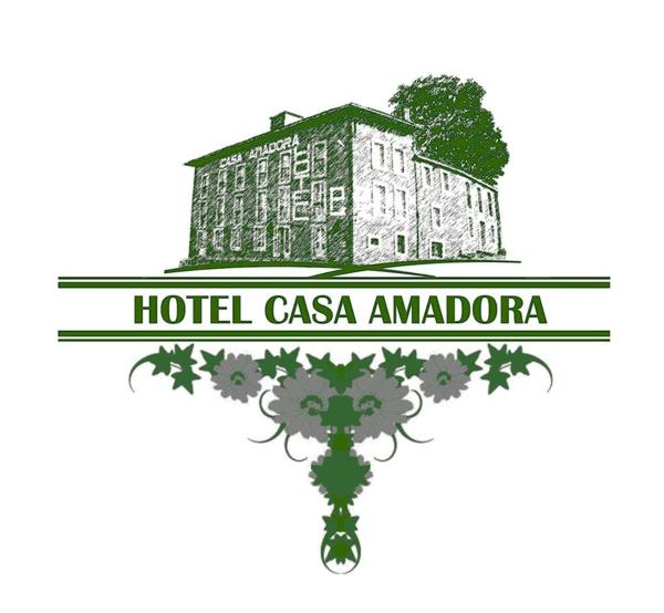 Hotel Pictures: , Barreiros