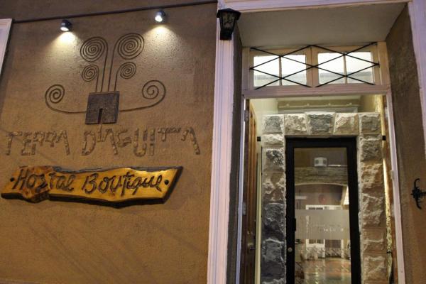 Hotellbilder: Hostal Boutique Terra Diaguita, La Serena