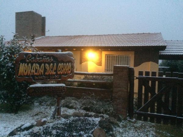 Fotos del hotel: Cabañas Morada del Cerro, Capilla del Monte