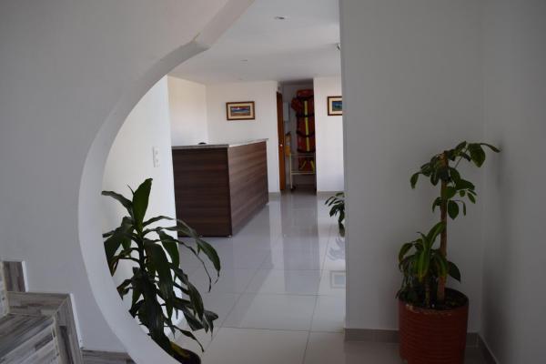 Hotel Pictures: Hotel Tunja Bicentenario, Tunja