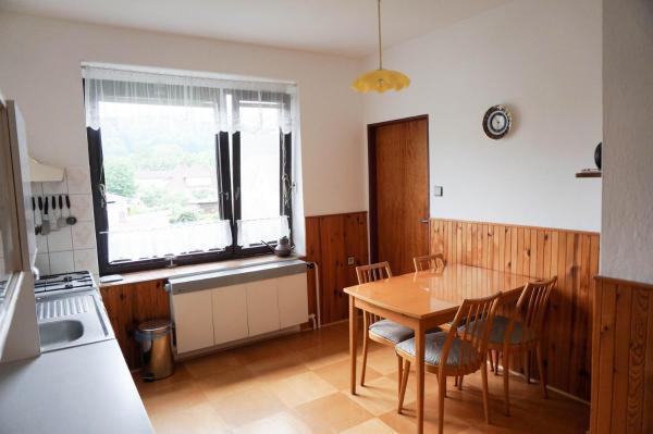 Hotel Pictures: Holiday Home U Žabky, Sázava