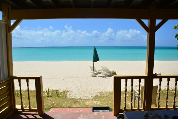 Hotel Pictures: Rendezvous Bay Hotel, Lower South Hill